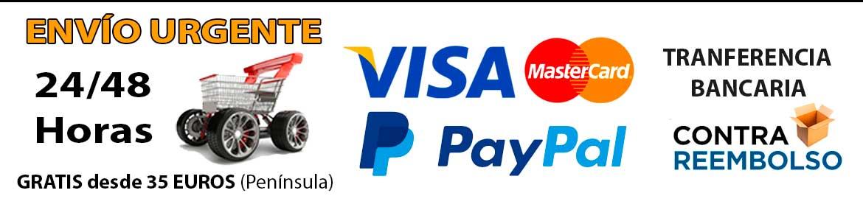 web aditivos online formas de pago